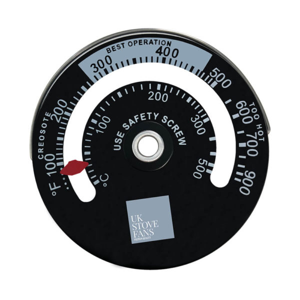 Stove Thermometer ST301