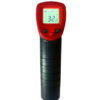 Non Contact Thermometer UK Stove Fans